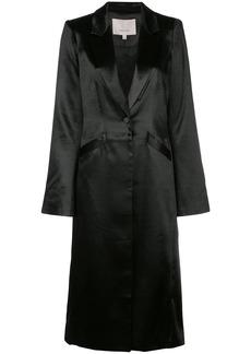 Cinq a Sept Vicky blazer coat