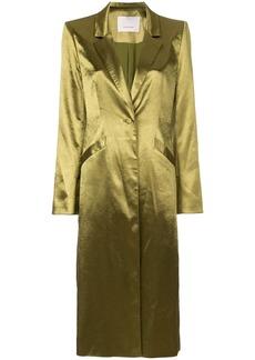 Cinq a Sept Vicky coat