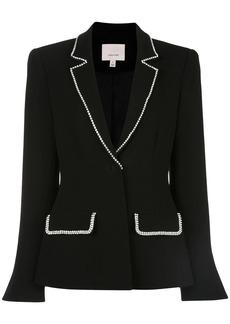 Cinq a Sept Yumi blazer