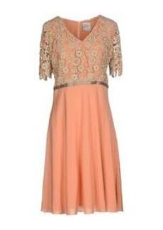 CINZIA ROCCA - Formal dress