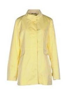 CINZIA ROCCA - Full-length jacket