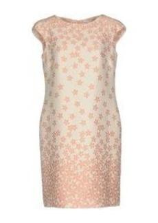 CINZIA ROCCA - Short dress