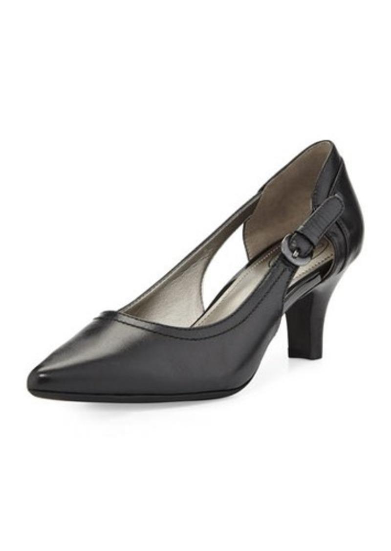 Circa Joan And David Women Shoes Size