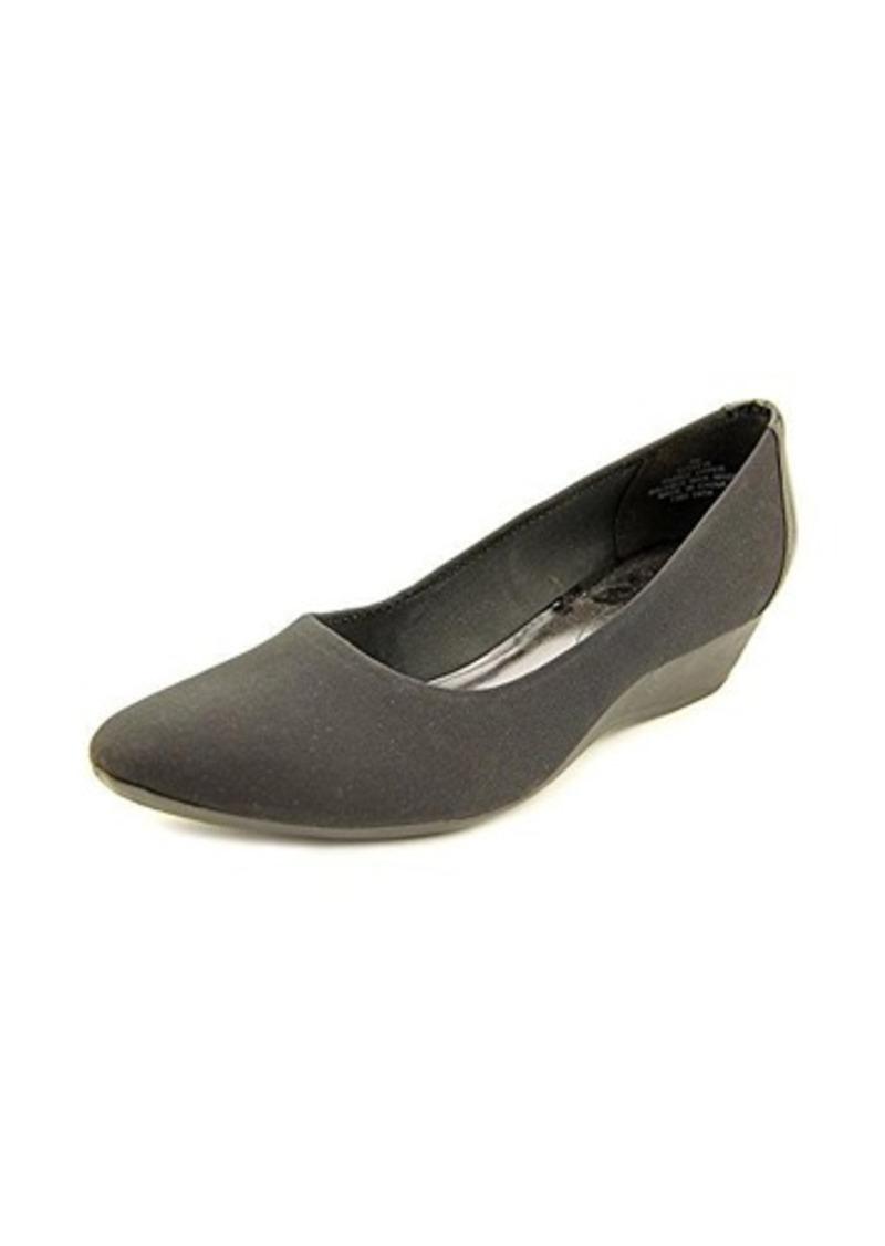 Joan David Circa Shoes Sale