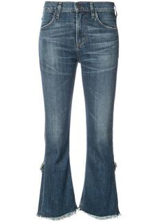 Citizens of Humanity Altra Wash jeans