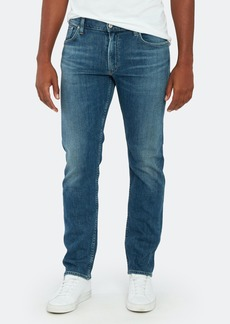 Citizens of Humanity Bowery Standard Slim Fit Jeans - 30 - Also in: 31, 32, 28, 34, 36