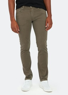 Citizens of Humanity Bowery Standard Slim Fit Luxury Sateen Jeans - 34 - Also in: 36, 32, 30, 28