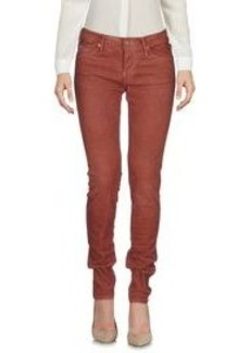 CITIZENS OF HUMANITY - Casual pants