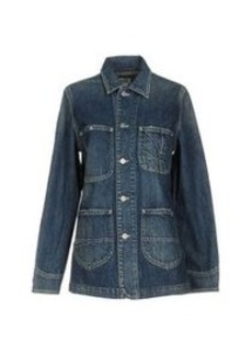 CITIZENS OF HUMANITY - Denim jacket