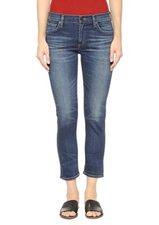 Citizens of Humanity Agnes Jeans