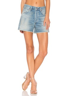 Citizens of Humanity Alyx Short. - size 24 (also in 25,26,27,28,29)