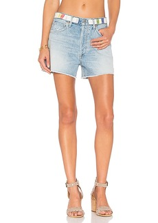 Citizens of Humanity Alyx Short. - size 25 (also in 26,28,29)