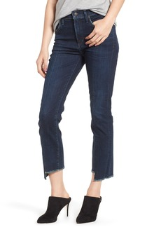 Citizens of Humanity Amari Ankle Skinny Jeans (Maya)