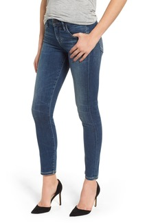 Citizens of Humanity Ankle Skinny Jeans (Modern Love)