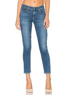 Citizens of Humanity Avedon Ankle Ultra Skinny. - size 26 (also in 27,28,29,30)