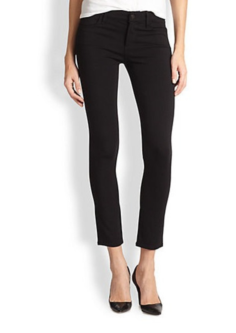 Citizens of Humanity Avedon Skinny Ankle Pants