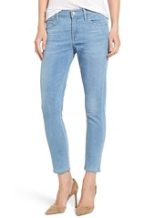 Citizens of Humanity Avedon Ultra Skinny Jeans (Voyage)