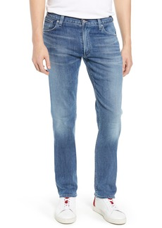 Citizens of Humanity Bowery Slim Fit Jeans (Colson)