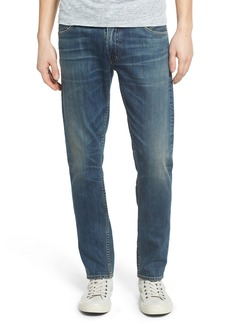 Citizens of Humanity Bowery Slim Fit Jeans (Dunes)