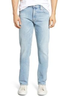 Citizens of Humanity Bowery Slim Fit Jeans (Fargo Lt Indigo)