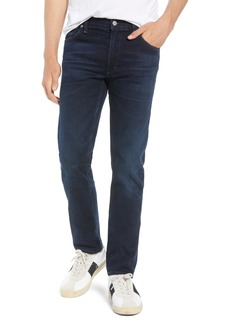 Citizens of Humanity Bowery Slim Fit Jeans (Miles)