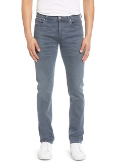 Citizens of Humanity Bowery Slim Fit Jeans (Sorrento)