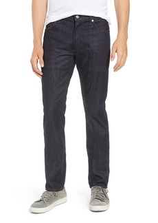Citizens of Humanity Bowery Slim Fit Jeans (Superior)
