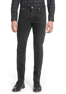 Citizens of Humanity 'Bowery' Slim Fit Twill Pants