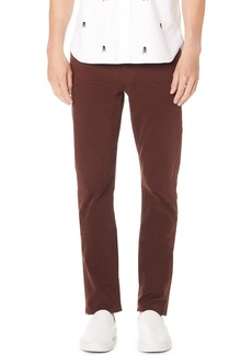 Citizens of Humanity Bowery Standard Slim Pants