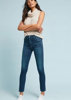 Citizens of Humanity Carly High-Rise Sculpt Skinny Jeans