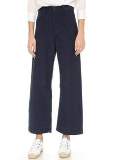 Citizens of Humanity Celeste Trousers