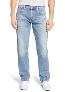 Citizens of Humanity Core Slim Straight Leg Jeans (7 Lakes)