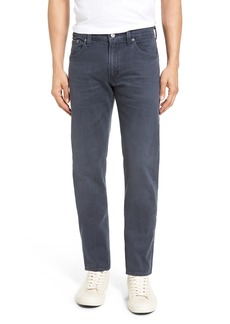 Citizens of Humanity Core Slim Fit Jeans (Alterra)