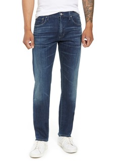 Citizens of Humanity Core Slim Fit Jeans (Arena)