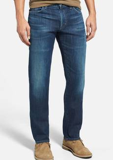Citizens of Humanity 'Core' Slim Fit Jeans (Atticus)
