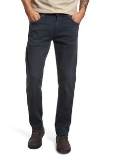 Citizens of Humanity Core Slim Fit Jeans (Mecca)