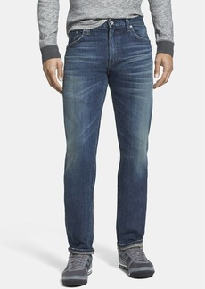 Citizens of Humanity 'Core' Slim Fit Jeans (Morrison)