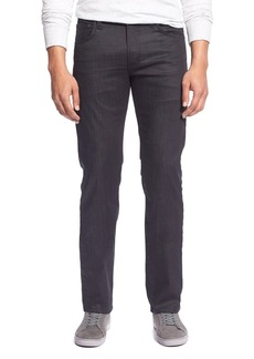 Citizens of Humanity 'Core' Slim Fit Jeans (Prestige)