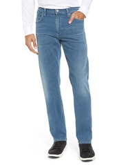 Citizens of Humanity Core Slim Fit Jeans (Silverstone)