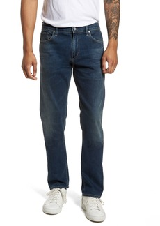 Citizens of Humanity Core Slim Fit Jeans (Unison)