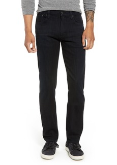 Citizens of Humanity Core Slim Leg Jeans (Reese)