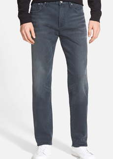 Citizens of Humanity 'Core' Slim Straight Leg Jeans (Blue Skies)