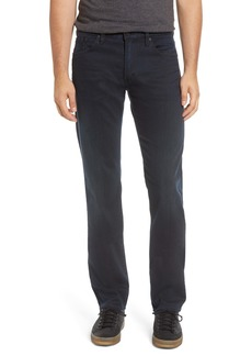 Citizens of Humanity Core Slim Straight Leg Jeans (Duvall)