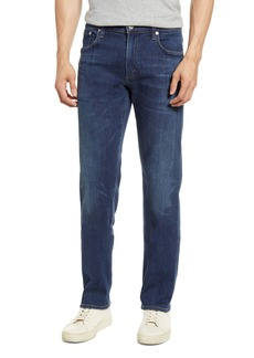 Citizens of Humanity Core Slim Straight Leg Jeans (Eastgate)