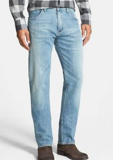 Citizens of Humanity 'Core' Slim Straight Leg Jeans (Madison)