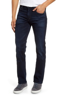 Citizens of Humanity Core Slim Straight Leg Jeans (Miles)