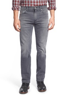 Citizens of Humanity 'Core' Slim Straight Leg Jeans (Shaker Heights)