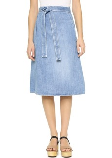 Citizens of Humanity Donna Skirt