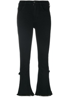 Citizens Of Humanity Drew trousers - Black