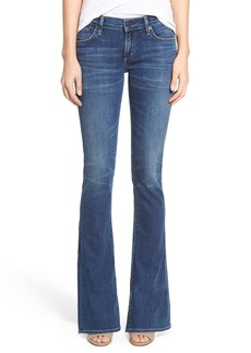 Citizens of Humanity 'Emannuelle' Bootcut Jeans (Modern Love) (Petite)
